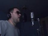 Imagine - John Lennon cover