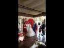 Свадьба Валерии и Никиты