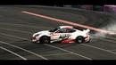 Atron drift Asseto Corsa edit 3
