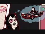 Batmobile - BatmoManiacs (Official Video)