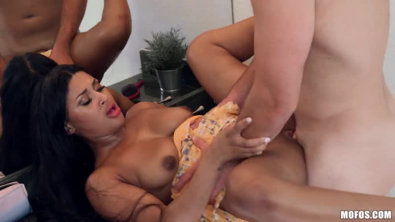 Sommer Isabella Shes Trying To Get Ready All Sex, Hardcore, Blowjob,