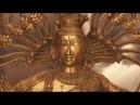 Free Tibet (Pvt 2016) (Clean) ..:vj Pedro::..