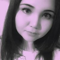 Юлия Демаева