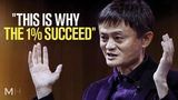 Jack Ma's Life Advice Will Leave You SPEECHLESS - Most Eye Opening Speeches