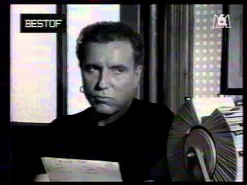 Troisiéme couteaux album champs du possible 1994 bernard lavilliers