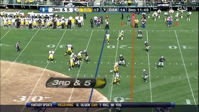 NFL2012.W03.Steelers-Raiders.CG