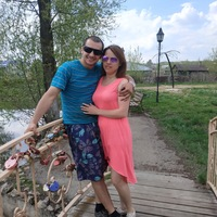Анкета Марат Абдряхимов
