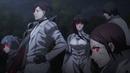 Токийский Гуль: Перерождение 4 сезон Tрейлер | Tokyo Ghoul: re 4 season Trailer