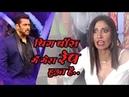 Salman Khan Aur Bigg Boss Ke Upar Lagaya Is Ex Contestant Ne Ganda Aarop