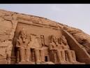 Тайны великого храма Древнего Египта BBC Discovery (HD Video)
