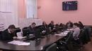 Совет депутатов Рязанского района города Москвы 25.09.2018