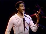 The Midnight Special More 1978 - 17 - Al Jarreau - So Long Girl
