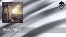 Nico Parisi Attica Gai Barone Blue Notes Remix Bonzai Progressive