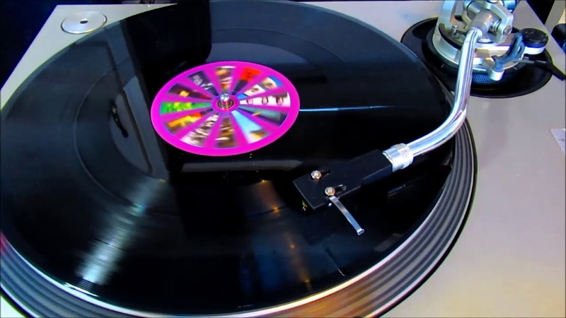 Echoes The Best Of Pink Floyd DISC 2 Vinyl Edition