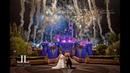 Disney Wedding Photography, Disneyland, Jason Lanier Photography, Disney Weddings
