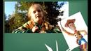 Дворовый спорт для детей от 6 лет