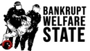 The Bankrupt Welfare State Coming Turmoil of the 2020's YouTube