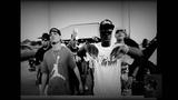 Hype Feat Lil Keke &amp Big Pokey - Southside Still Holdin (Planked &amp Chopped)