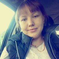 Даша Самойленко