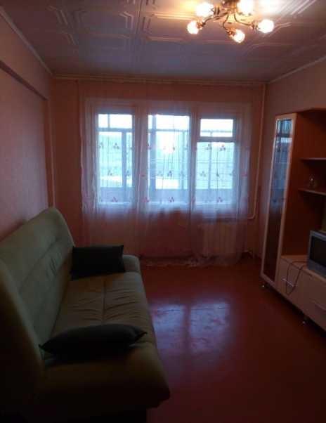 купить квартиру проезд Приорова 1