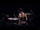 The Dresden Dolls. Live at the Roundhouse