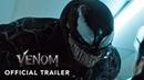 [CUEVANA!].Venom Pelicula Completa Latino.HD | (2018)