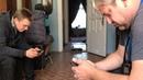 """Mariovetka on Instagram: """" какснимаетсякино тайныгоспожикирсановой провинциальныйдетектив россия1"""""""