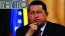 Hugo Chavez expone a los reptilianos y al Club Bilderberg