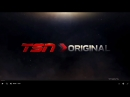 TSN Original: Finding Murphy
