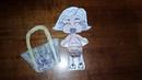 Распаковка бумажного шарика #ЛОЛ лил систерс 4 серия 2 волна декодер