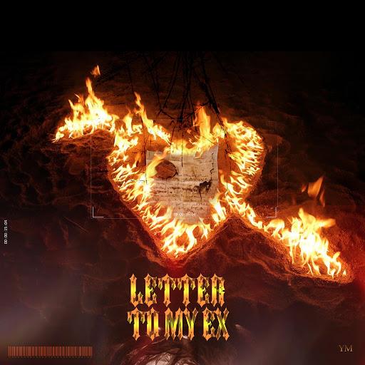 YM альбом Letter to My Ex