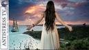 ✓ Сборник Самой Красивой на Свете Музыки! 15 Очень Красивых Мелодий ❤ Послушайте!