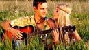 Best Spanish Guitar Music Love Songs Romantic Instrumental Relaxing Acoustic Guitar Cover Spa