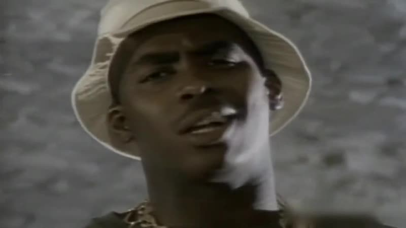 EPMD - So Whatcha Sayin'