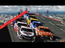 Monster Energy Nascar Cup Series, Monster Energy Open, Charlotte Motor Speedway, 18.05.2019 [545TV, A21 Network]