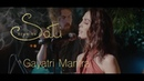 Sati Ethnica Gayatri Mantra Live at Kozlov club