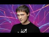 Юрий Шатунов - Седая ночь 2017 troNix Zepperecords Remix