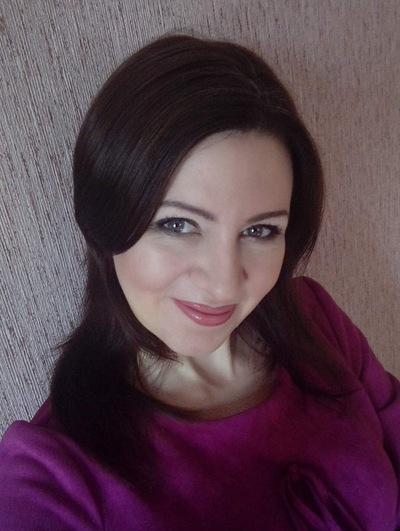 Алёна Казак