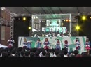 【東大ラブライブ!】Aqout 2nd LoveLive!【Aqout】 sm34043258