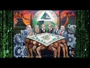 Recording from 1967 Exposes the Illuminati Deep State