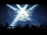 Behemoth - Chant for Eschaton 2000,