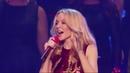 Kylie Minogue Chrissie Hynde The Pretenders 2000 Miles