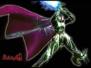 Devil May Cry OST Ultra violet Nelo Angelo Battle