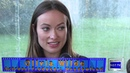 Olivia Wilde Reed Morano: Meadowland - Interview HIFF 2015