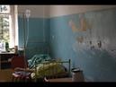 Мурзилки Int. - пародия «В каждом маленьком ребенке»(Ш. Каллош)