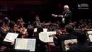 Eötvös: Dialoge mit Mozart – Da capo für Orchester ∙ hr-Sinfonieorchester ∙ Peter Eötvös