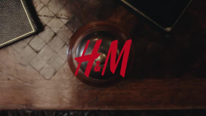 HM Hotel Mauritz Episode 1