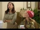 Ser bonita no basta _ Episodio 059 _ Marjorie De Sousa Ricardo Alamo