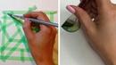 驚異のレタリング アート!【28】 フリーハンドでデザイン文字を描く技術がすごい!