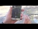 Мобильное приложение Убитые дороги